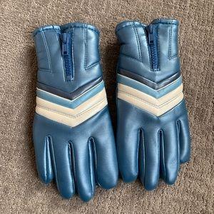 Wells Lamont Vintage Women's gloves